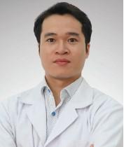 Cuong Le Van, DDS