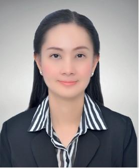 Chaniya Srisuwanporn, MD