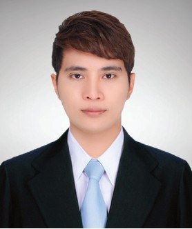 Sitthiphon Bunman, MSc, (PhD Candidate)