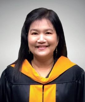 Puangpaka Kongvattananon, RN, PhD