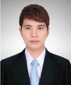 Sitthiphon Bunman, MSc (PhD Candidate)
