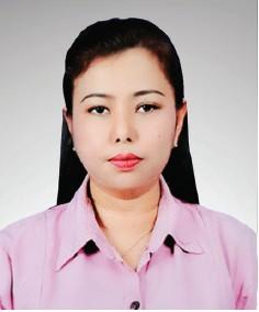 Chanthika Thitasawadchaikan