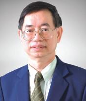 Sawang Saenghirunvattana, MD